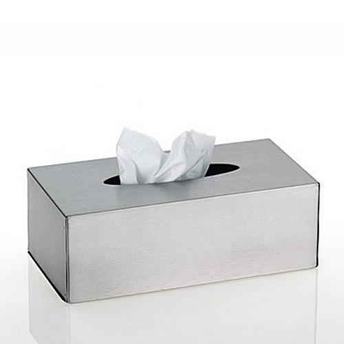 Papiery toaletowe i chusteczki higieniczne