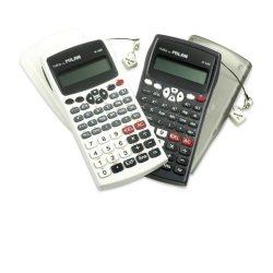 Kalkulatory z rodziny MILAN NATA